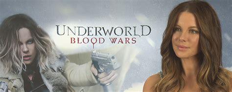 underworld film teile quot ich bin sehr stolz auf selene quot das filmstarts interview