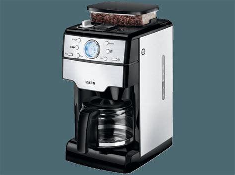 Kaffeemaschine Glaskanne Kaputt by Bedienungsanleitung Aeg Kam 300 Kaffeemaschine Edelstahl