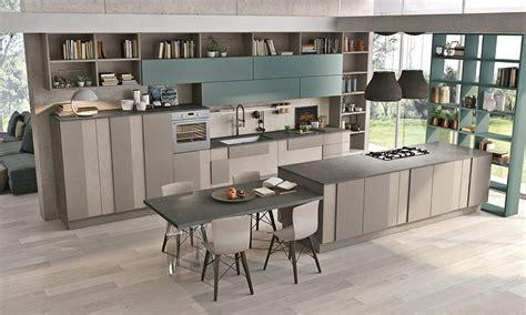 cucine con isola lube cucine lube con isola 56 images lube cucine cucine