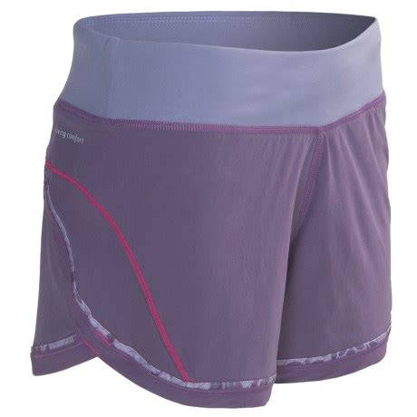 moving comfort running shorts moving comfort momentum running short for women 5676c