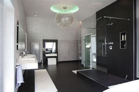 Gestaltung Badezimmer by Gestaltung Badezimmer Bilder