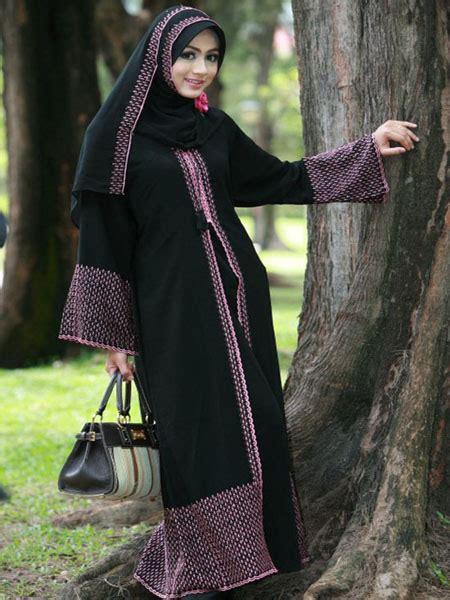 york fashion turkish abaya designs