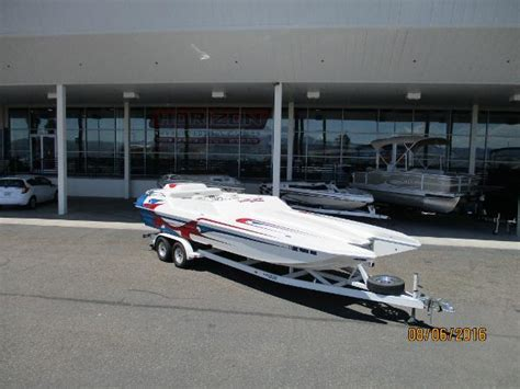 warlock boats for sale warlock boats for sale boats