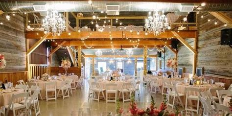 rustic wedding venues dallas tx rustic grace estate weddings get prices for wedding venues in tx