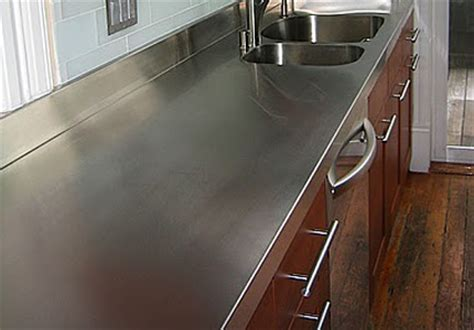 Stainless Steel Countertop Prices by Stainless Steel Countertops Supplier Wood Countertops