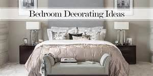 Bedroom Pictures Ideas bedroom ideas 77 modern design ideas for your bedroom