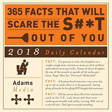 2018 every day s a holiday daily desktop calendar www teamcurse net