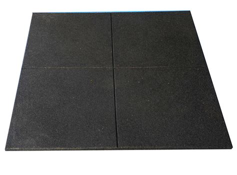 Rubber Floor Mats by Heavy Duty Rubber Flooring Recycled Rubber Rolls