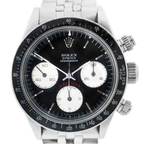 Rolex Detik Bawah White Silver Cover Black vintage rolex daytona 6263 cosmograph black jubilee