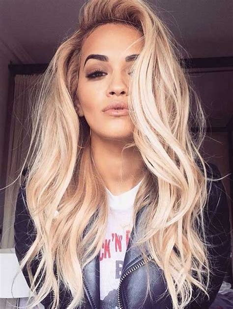10 haircut ideas for long really beautiful long haircuts for girls long hairstyles