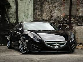 amazing chrome cars pictures