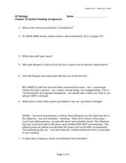 themes of biology quizlet chapter 17 ap biology pedigree problem worksheet mcgraw hill
