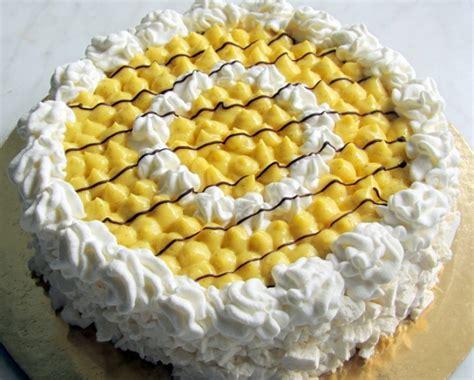 bagna per torta alla crema torta delicata alla crema la cucina delle emozioni di dony