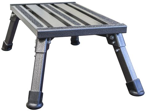 Industrial Folding Step Stool by Safety Step Step Stools For Industrial