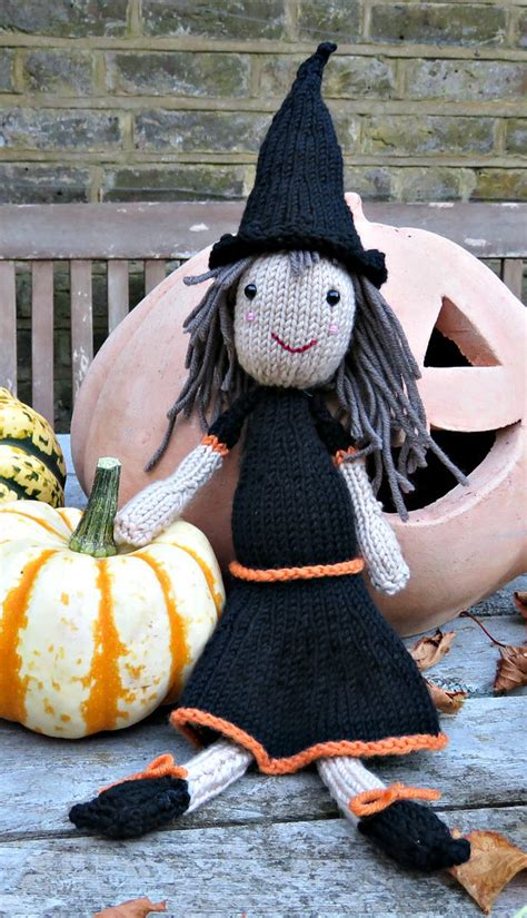 witch knitting pattern knitting patterns in the loop knitting