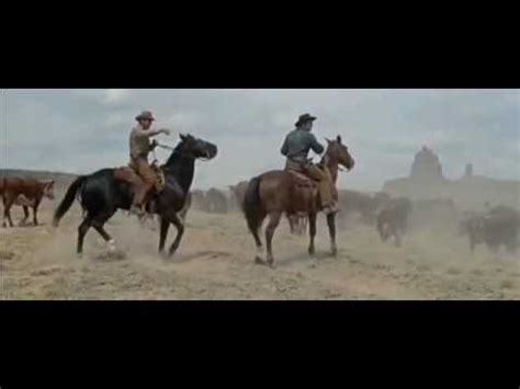 film coco chanel streaming vf film western complet en fran 231 ais film nouveaut 233 youtube