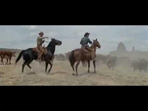 film cowboy en francais complet film western complet en fran 231 ais film nouveaut 233 youtube