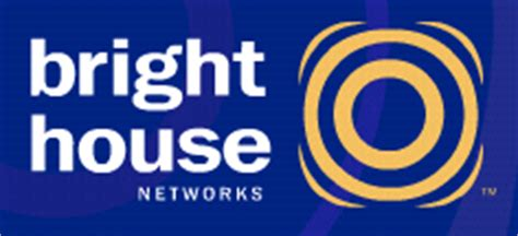 bright house tech support cyberhome sells ta bay road runner business class services