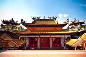 Buddhist Temple Buddhist Monastery Destinations In Nepal