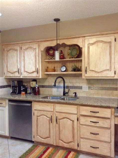 Paint Or Replace Cabinets by Replace Or Paint Kitchen Cabinet Doors What Color