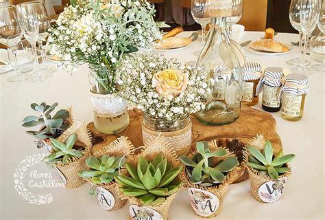 1000 images about centros de mesa on centros de mesa para tu banquete de bodas c 243 mo hacer que todo sea perfecto flores castillon