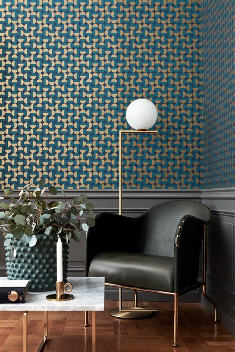 new home interior design 2018 interior design trends 2018 top tips from the experts the luxpad