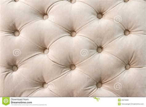 Upholstery Pattern by Upholstery Fabric Pattern Background Stock Image Image