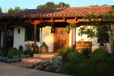 Decor For Small Homes Eco Friendly Landscape Design By Lisa Cox For Hacienda