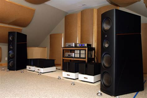 best audio systems the world s best audio system 2012