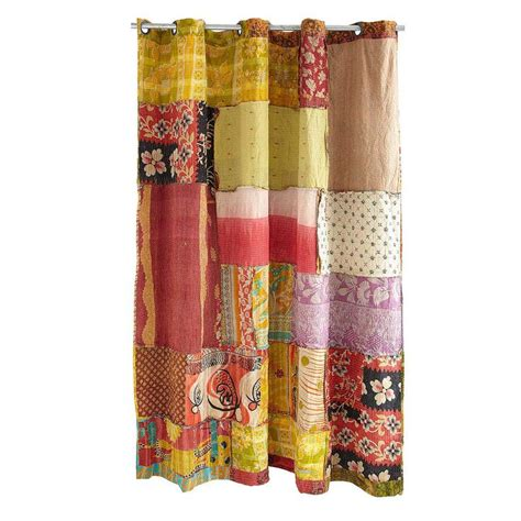 eclectic shower curtains best 25 eclectic shower curtains ideas on pinterest