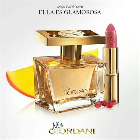 Parfum Oriflame 17 best images about perfumes oriflame on fall