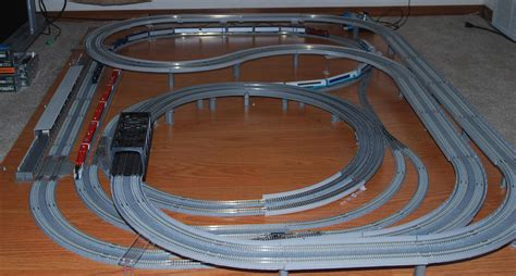 kato layout video the real kato layout pic 2 scarm the railway modeller