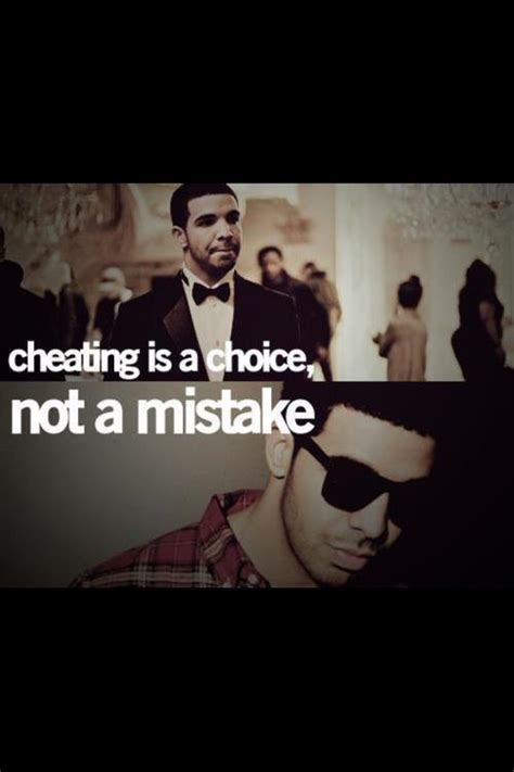10 Lines From Drake S - top ten drake quotes quotesgram