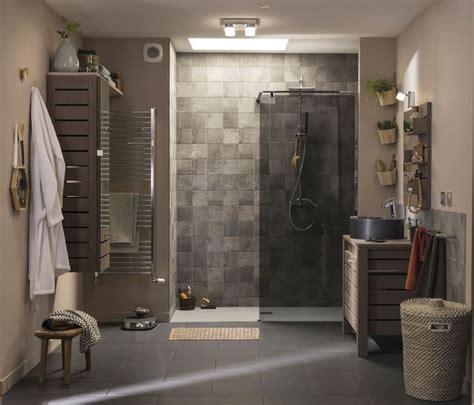 Incroyable Jonc De Mer Pour Salle De Bain #5: salle-de-bains-leroy-merlin-4_5770655.jpg