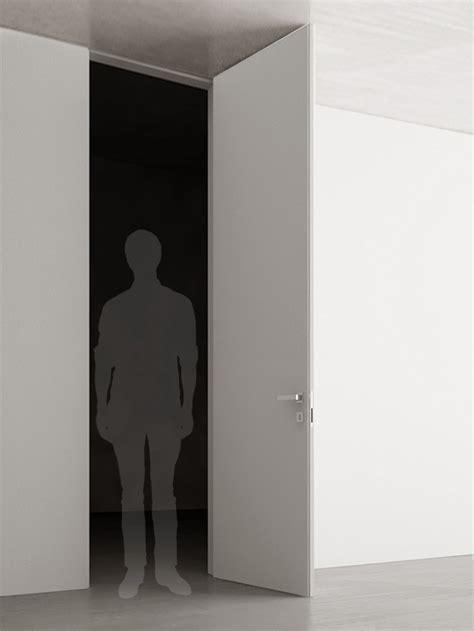 battenti porta porta battente cm 60x270