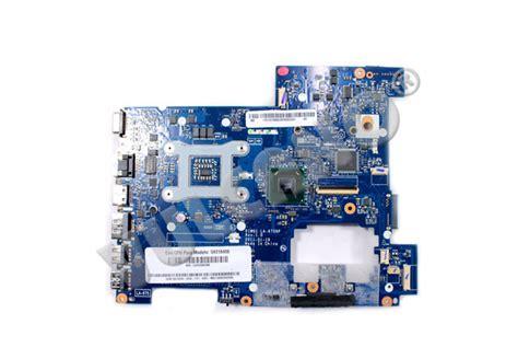Motherboard Lenovo G470 motherboard para notebook lenovo ideapad g470 la 6759p