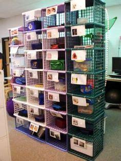 teacch ideas teacch teacch tasks work boxes