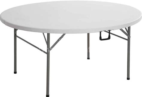 Banquet Tables And Chairs by Banquet Tables And Chairs Chiavari Chairs Marquee Tent