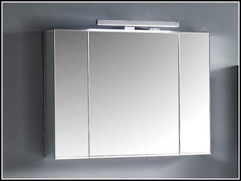 Spiegelschrank Bad Bauhaus 149 spiegelschrank bad bauhaus spiegelschrank bad bauhaus
