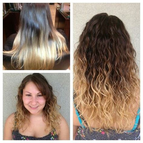 what is the new style called american wave 9 best all paul mitchell cuts images on pinterest hair