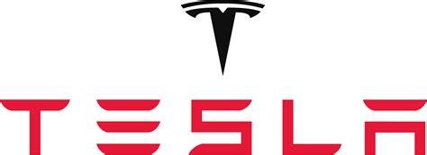 Tesla Symbol Intellectual Property Ip Management Software Ipfolio