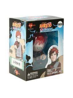 naruto wallet hot topic hot topic anime on pinterest hot topic sailor moon