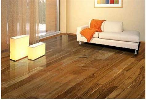 Wooden Flooring India by Teak Wood Flooring In Mukund Nagar Pune Distributor