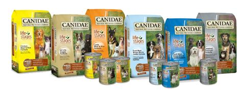 canidae food reviews lbc food review canidae