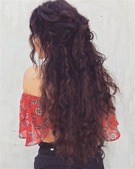 lord tumblr cliff tumbe pictures of hairstyles the 25 best perms long hair ideas on pinterest permed