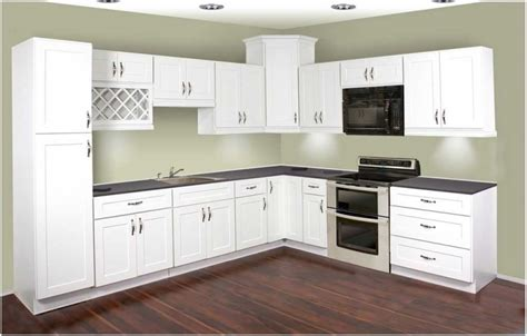 Shaker Kitchen Cabinets Wholesale modern kitchen cabinet doors modern kitchen cabinet doors