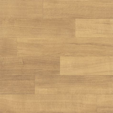 White Vinyl Plank Flooring Amtico Spacia Wood White Oak 7 1 4 Quot X 48 Quot Luxury Vinyl Plank Ss5w2548 Xtra