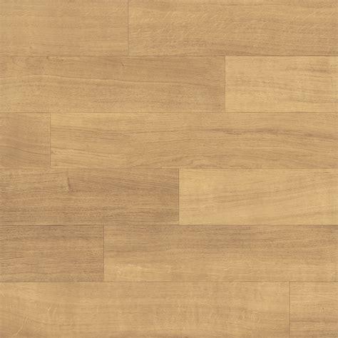 "Amtico Spacia Wood White Oak 7 1/4"" x 48"" Luxury Vinyl Plank SS5W2548 xtra"