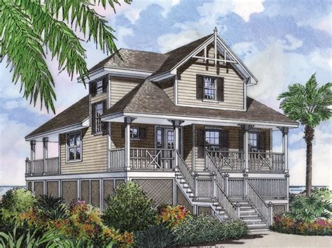 beach house floor plans on stilts beach house on stilts floor plans small beach house on stilts beach style home plans