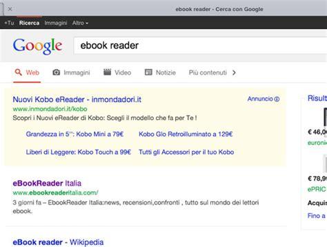 ebook reader illuminato ogni ereader 232 illuminato non 232 mica retroilluminato
